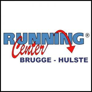 Running Center Brugge Hulste