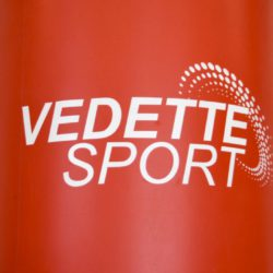 Vedette Sport