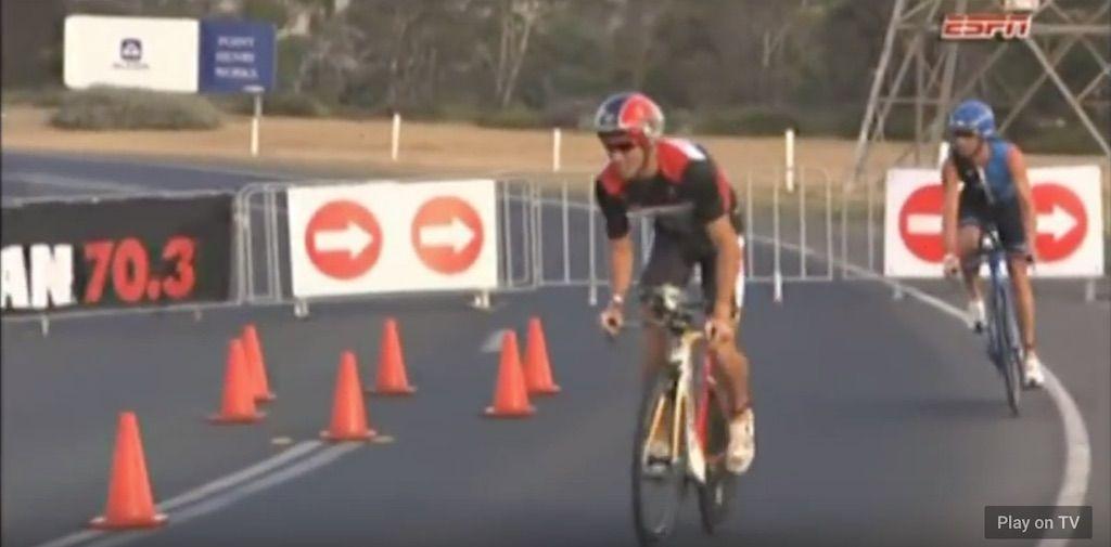 TBT: Joerie's inhaalrace in Geelong (op ESPN) en Axel tegen Javier Gomez