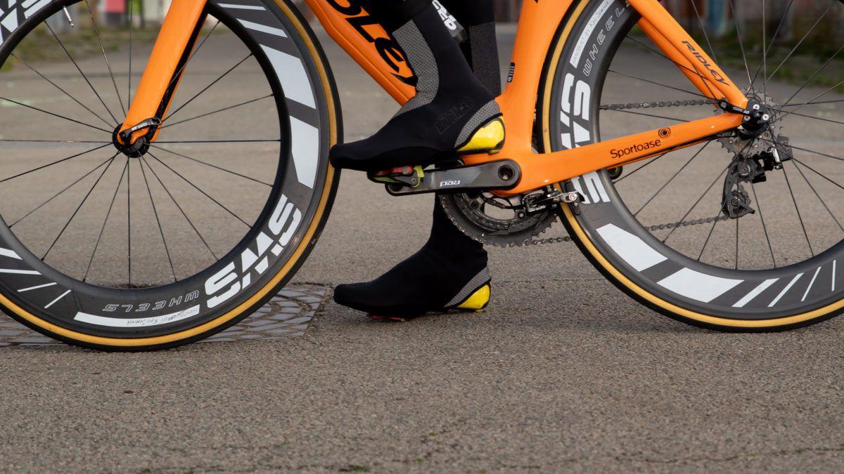 """Twijfels over ketonen en triatlon: """"Effect op lange termijn nog niet duidelijk"""""""
