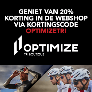 Optimize Tri Boutique