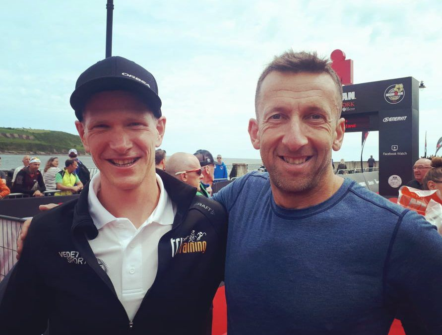 Yuppies on Tour 5: Ierland – Seppe Schrijft