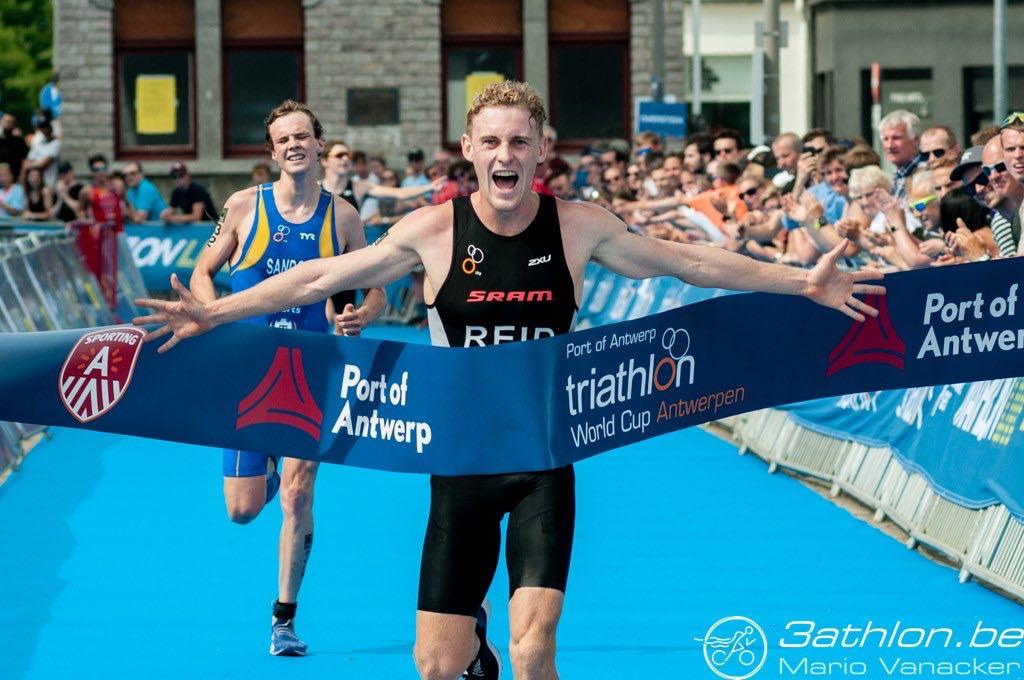 triathlon kalender
