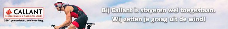 Callant Fietsomnium