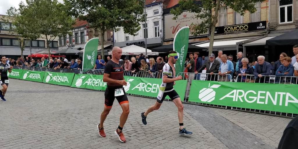 Wat als De Phil een corona-triatlon had gedaan? 1 jaar zonder Kasper Lagae…