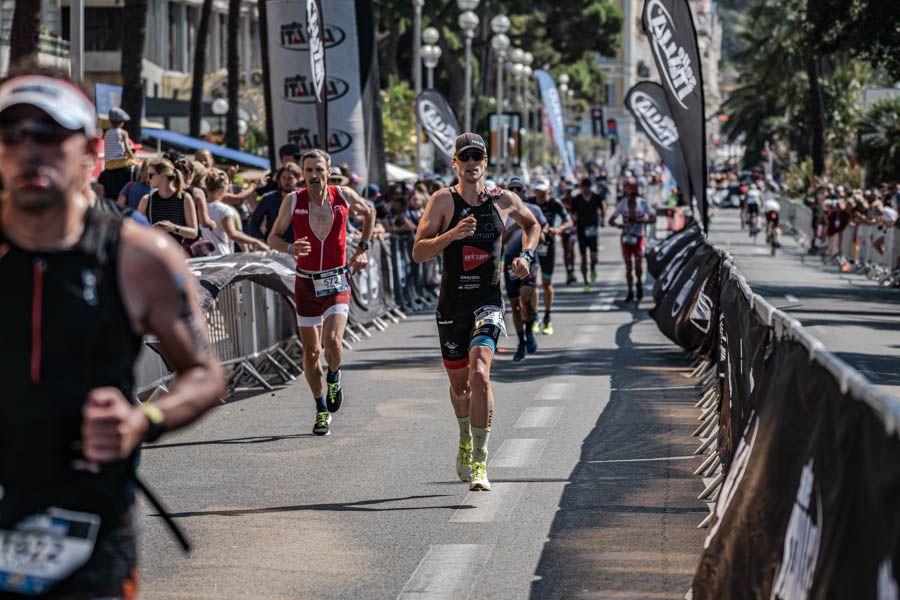 Europa moet jaar langer wachten op WK 70.3 Ironman, Taupo krijgt 2022