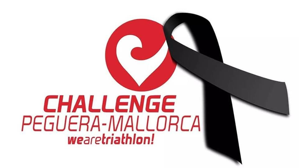Triatleet overleden tijdens zwemmen in Challenge Peguera-Mallorca