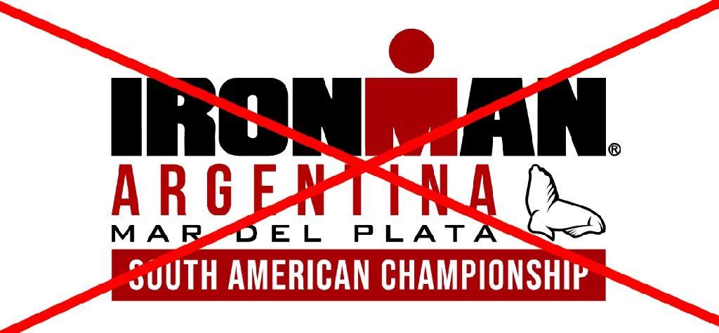 Slecht nieuws voor Seppe Odeyn, Ironman annuleert pro-race in Argentinie