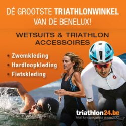 Sportoase 3athlon.be