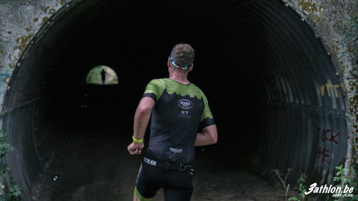 Triatlon van Vlaanderen: Fotogalerij DEEL 2