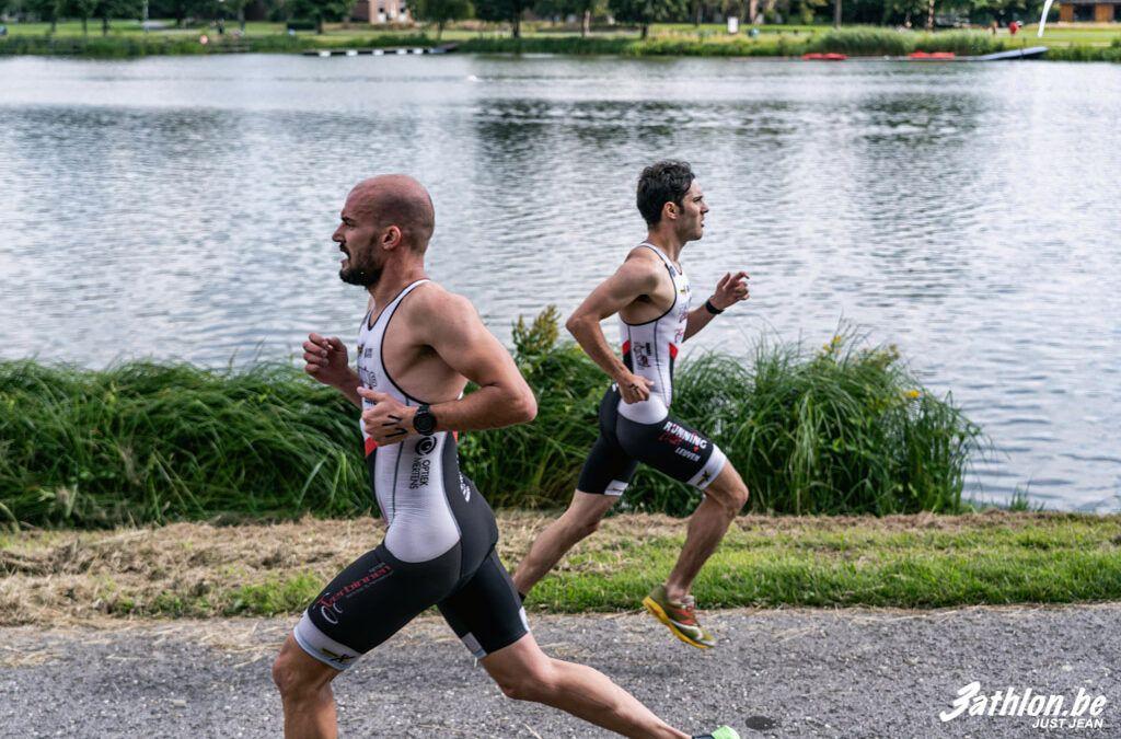 Wat blijft er nog over van het triatlonseizoen 2020? – deel 2: alle races van het najaar
