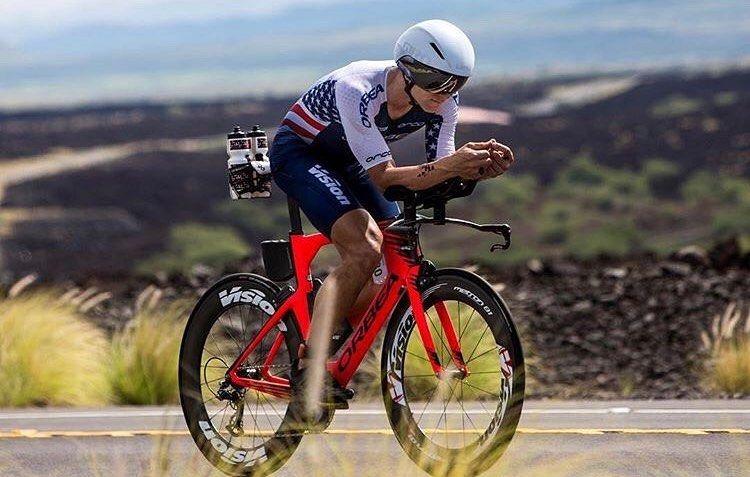 Doping-affaire Starykowitcz krijgt nieuwe wending: PTO stelt onderzoek bij WADA en World Triathlon in