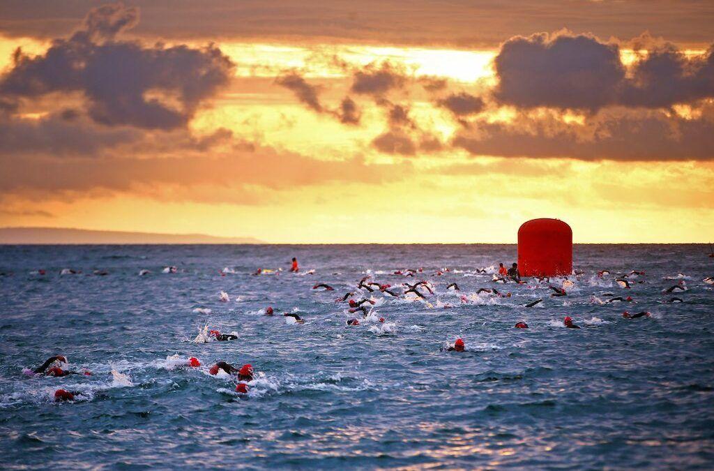 Ironman gooit Europese kalender overhoop: nieuwe datums Lanzarote, Marbella, Venetië en Aix-en-Provence