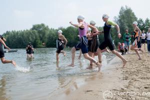 Challenge Geraardsbergen (12)