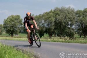 Challenge Geraardsbergen (16)