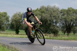 Challenge Geraardsbergen (17)