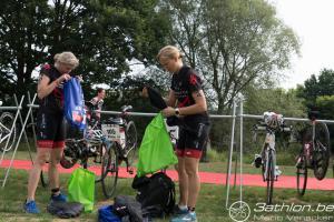Challenge Geraardsbergen (2)
