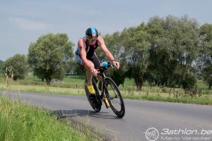 Challenge Geraardsbergen (22)