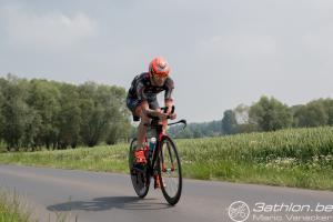 Challenge Geraardsbergen (25)