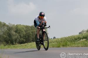 Challenge Geraardsbergen (27)