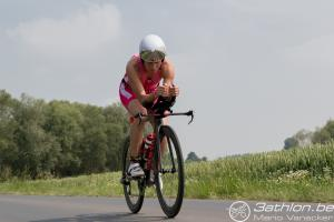 Challenge Geraardsbergen (29)