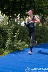 Triatlon Kortrijk (1)