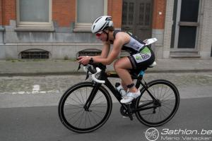Triatlon Kortrijk (11)