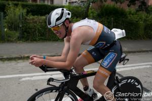 Triatlon Kortrijk (15)