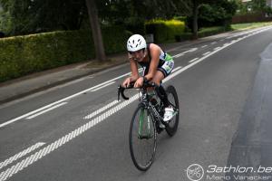Triatlon Kortrijk (17)
