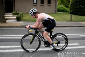Triatlon Kortrijk (19)
