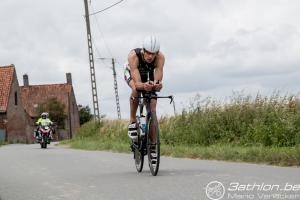 Triatlon Kortrijk (23)