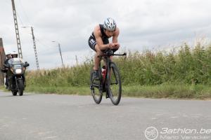 Triatlon Kortrijk (24)