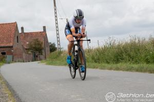Triatlon Kortrijk (25)