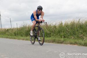Triatlon Kortrijk (26)