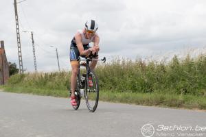 Triatlon Kortrijk (27)