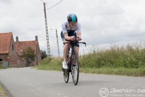 Triatlon Kortrijk (28)