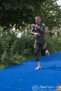 Triatlon Kortrijk (3)