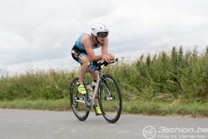 Triatlon Kortrijk (34)