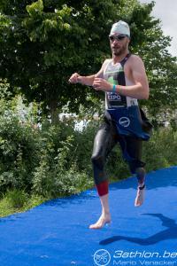 Triatlon Kortrijk (4)