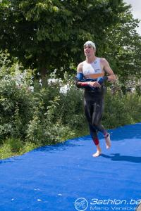 Triatlon Kortrijk (5)