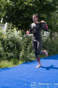 Triatlon Kortrijk (6)