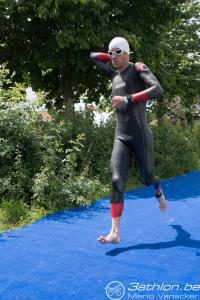 Triatlon Kortrijk (7)
