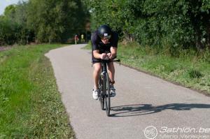 Halve Knokke kl.formaat (39)