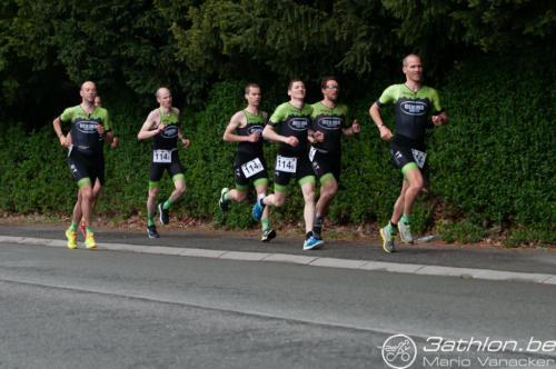BK ploegen2019 (14)