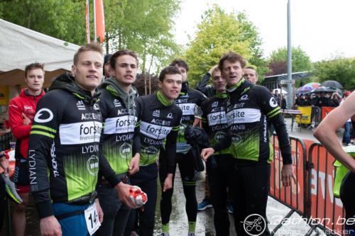 BK ploegen2019 (157)