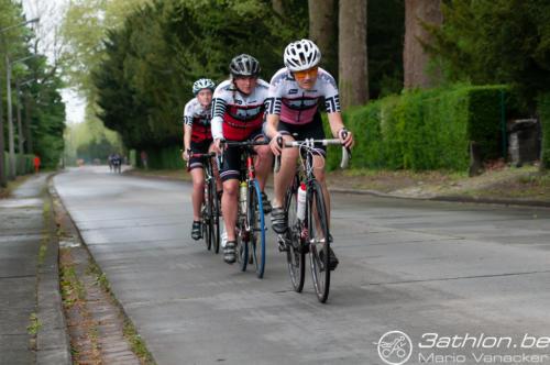 BK ploegen2019 (39)