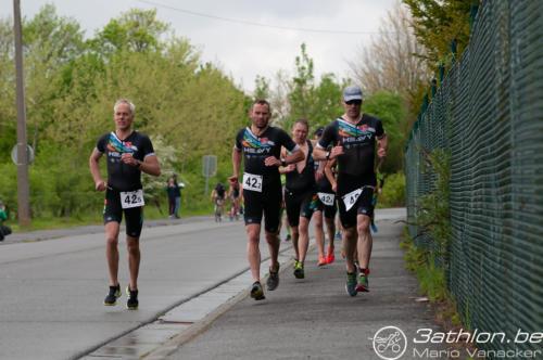 BK ploegen2019 (41)