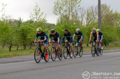 BK ploegen2019 (44)