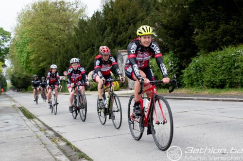 BK ploegen2019 (62)
