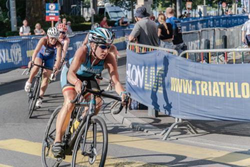 Lausanne WK Sprint AG 3athlonbe 1